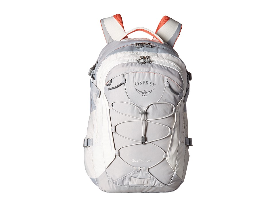 Osprey - Questa Pack (Birch White) Backpack Bags