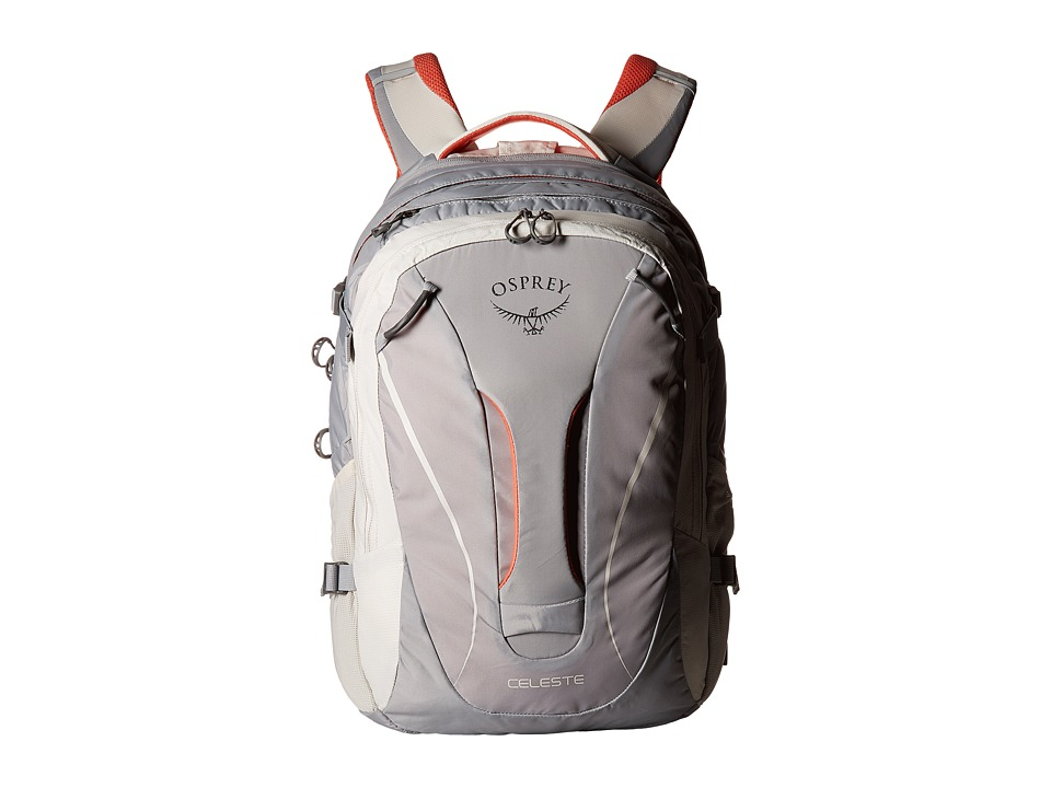 Osprey - Celeste (Birch White) Backpack Bags