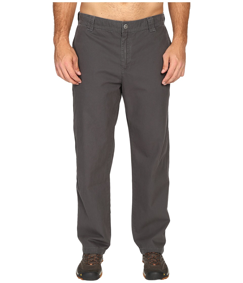 Columbia - Ultimate ROC II Pants (Grill) Men's Casual Pants