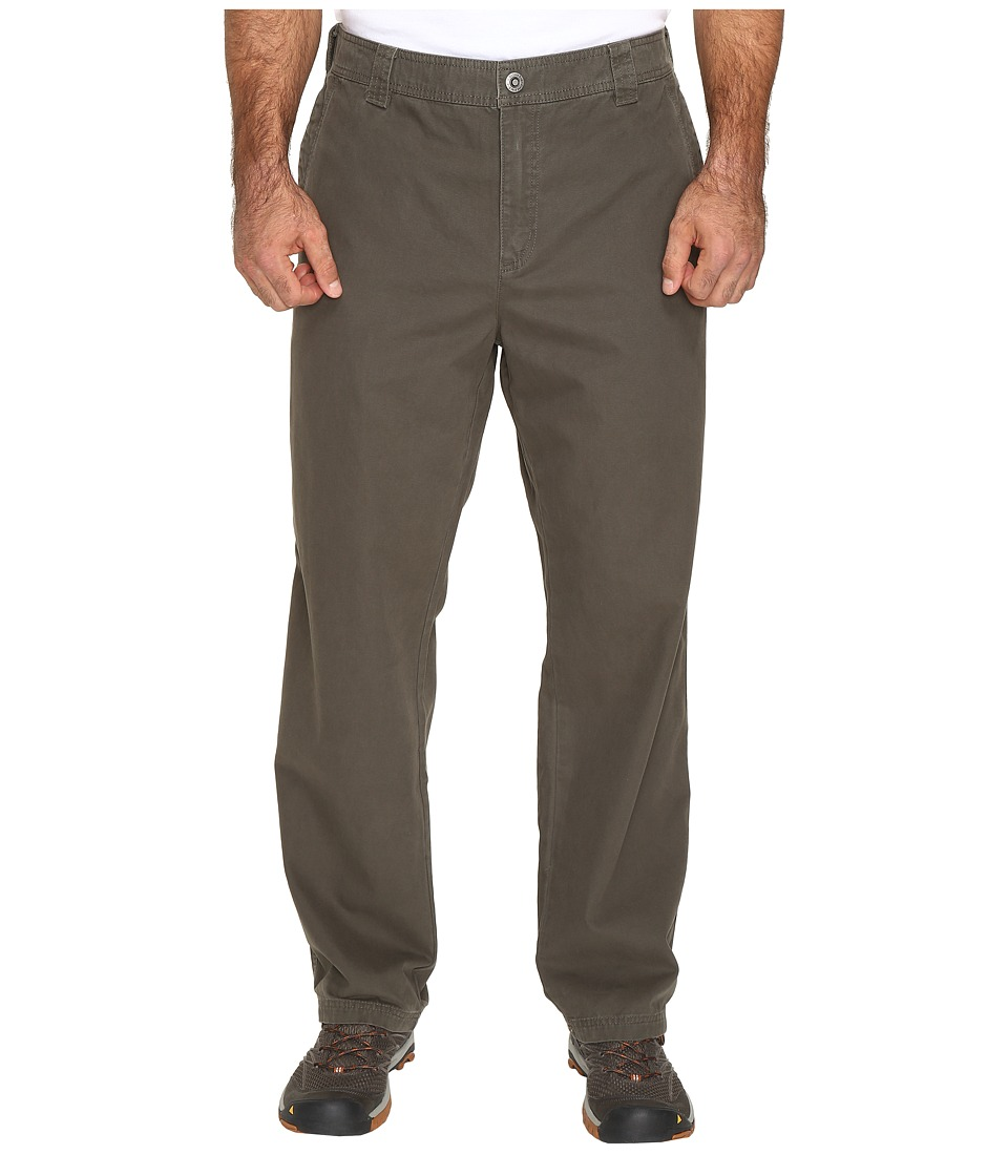 Columbia - Ultimate ROC II Pants (Alpine Tundra) Men's Casual Pants