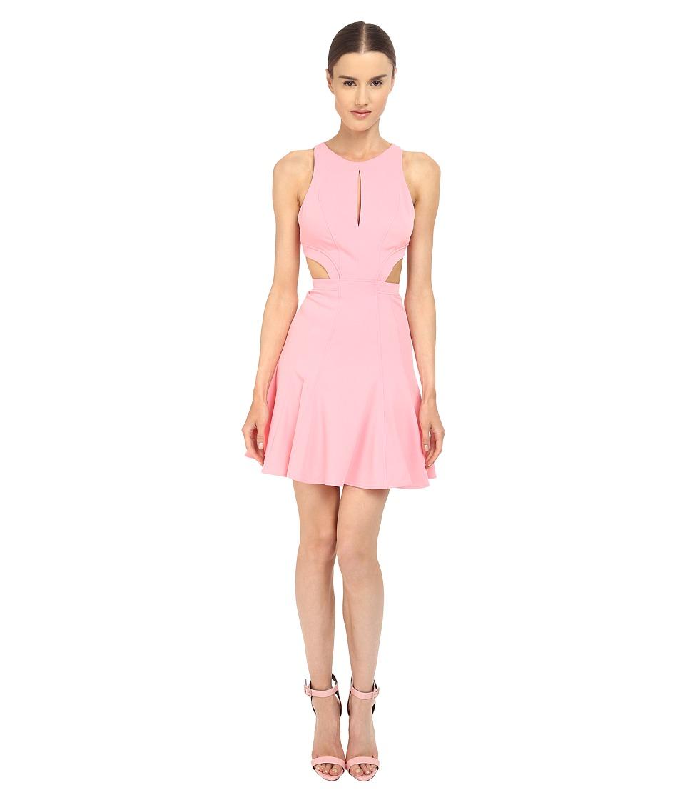 ZAC Zac Posen Megan Dress (Cotton Candy) Women