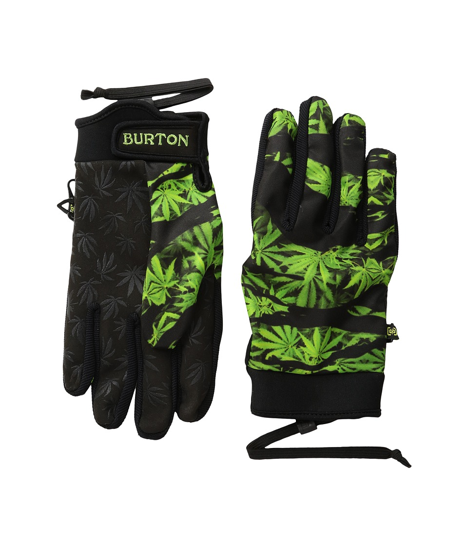 Burton - Spectre Glove (Colorado Camo) Snowboard Gloves