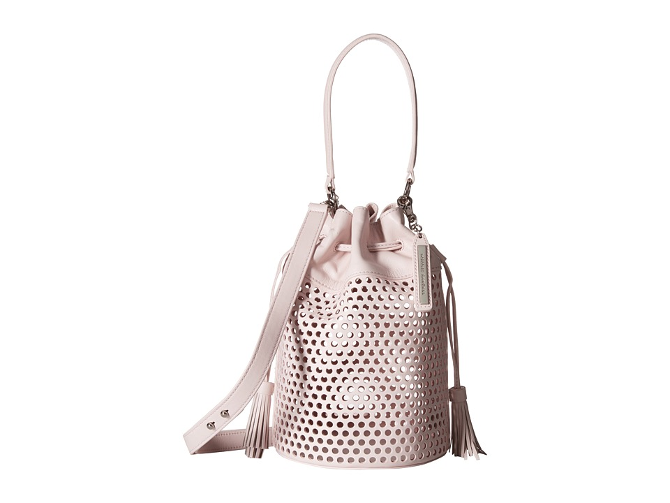 Loeffler Randall - Industry Bag (Thistle Perforated Vachetta) Tote Handbags