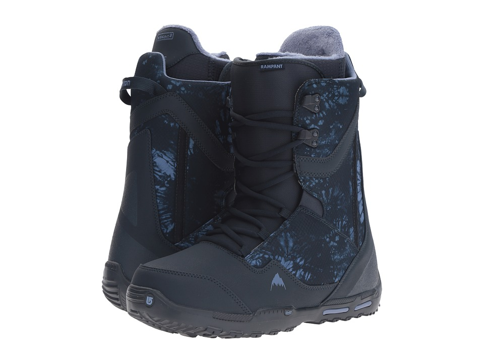 Burton - Rampant '17 (Blueprint) Men's Cold Weather Boots