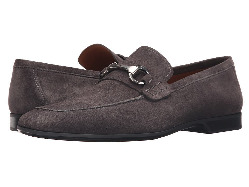 Magnanni - Rafa II (Grey) Men