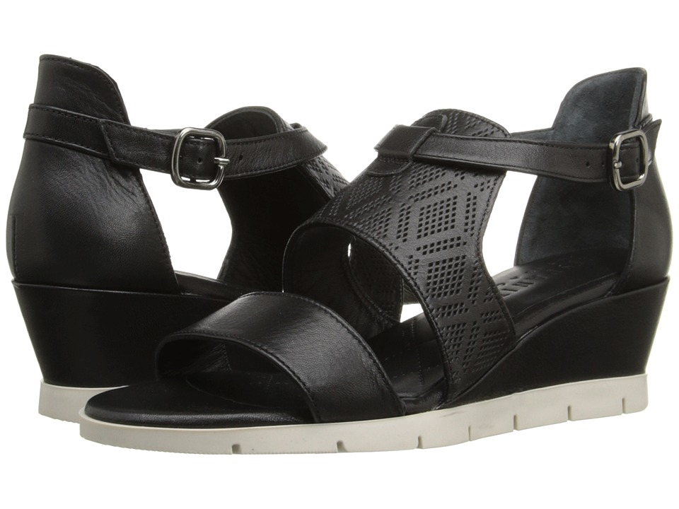 Hispanitas - Chelseay (Sauvage Black) Women's Shoes