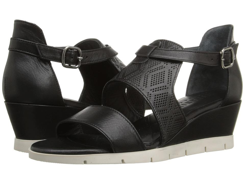 Hispanitas - Chelseay (Sauvage Black) Women's Shoes