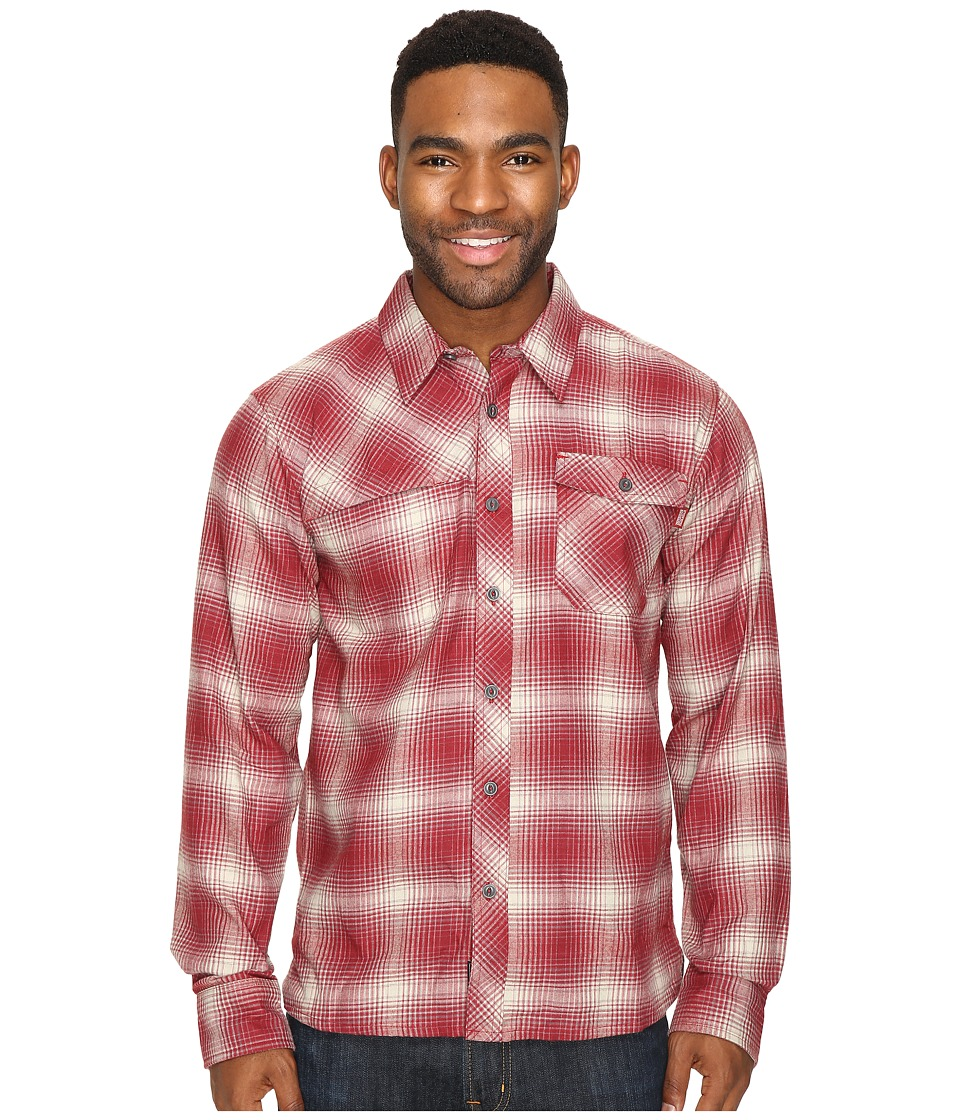 Outdoor Research - Tangent Shirt (Agate) Men's Clothing