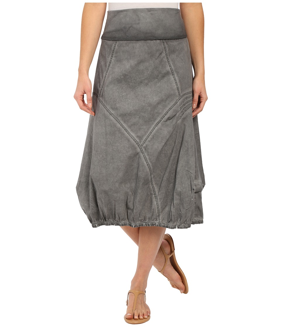 XCVI - Logan Skirt (Oil Wash) Women's Skirt
