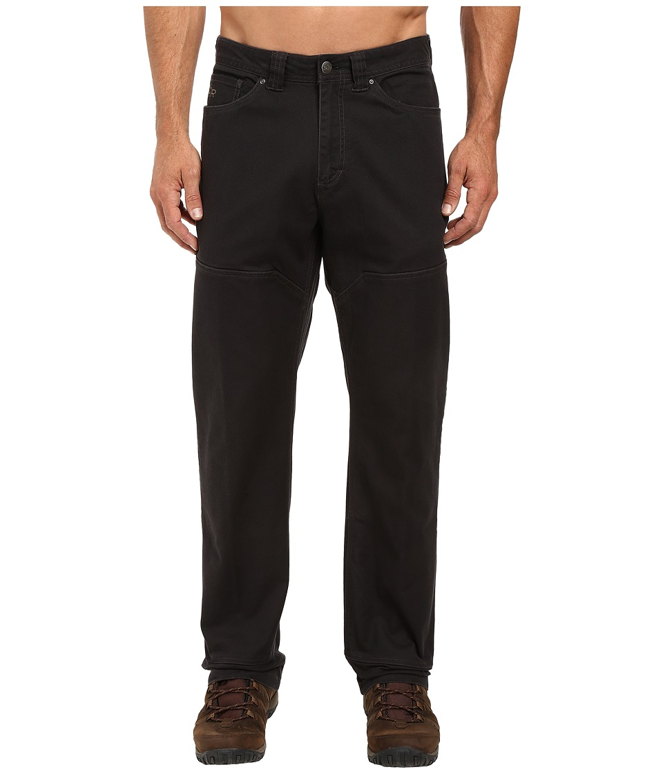 Outdoor Research - Deadpoint Pant (Black) Men's Clothing