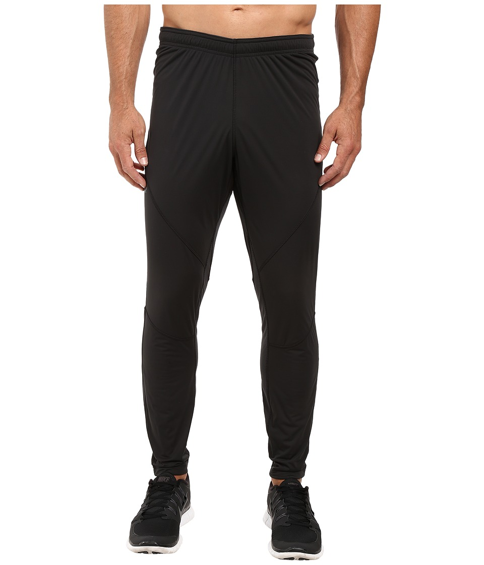 Outdoor Research Centrifuge Pants (Black) Men