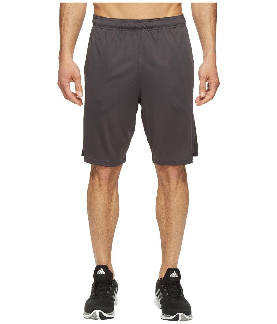 adidas Climacore Shorts (Utility Black/Black) Men