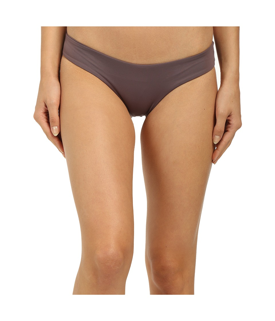 L*Space - Sandy Classic Bottom (Pebble) Women's Swimwear