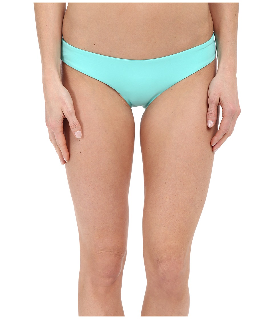 L*Space - Sandy Classic Bottom (Pool) Women's Swimwear