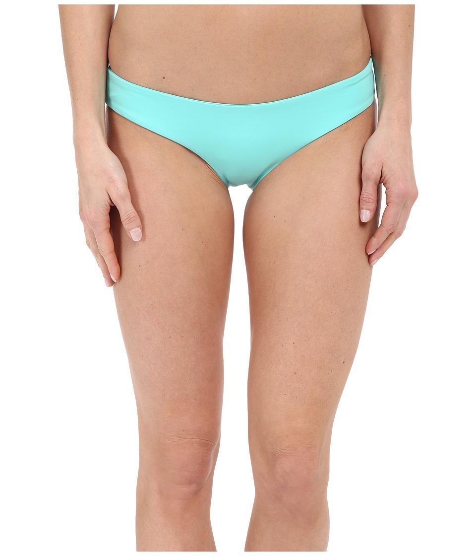 L*Space - Sandy Classic Bottom (Pool) Women's Swimwear