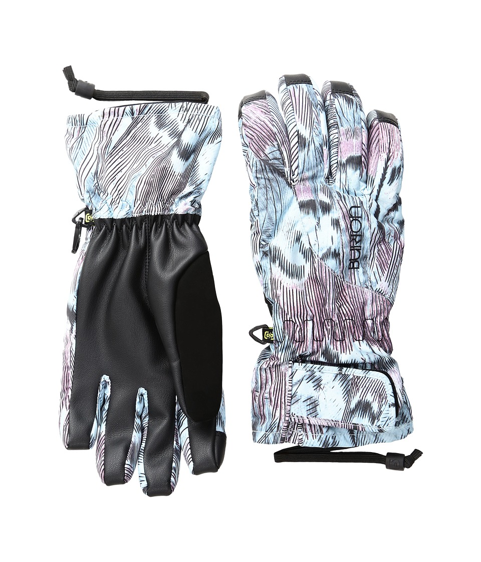 Burton - WMS Profile Under Glove (Feathers) Snowboard Gloves