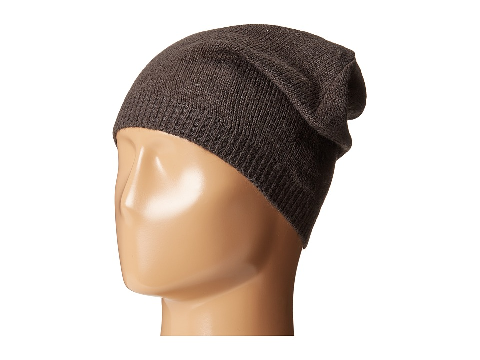 Burton - Trevor Beanie (Faded Heather) Beanies
