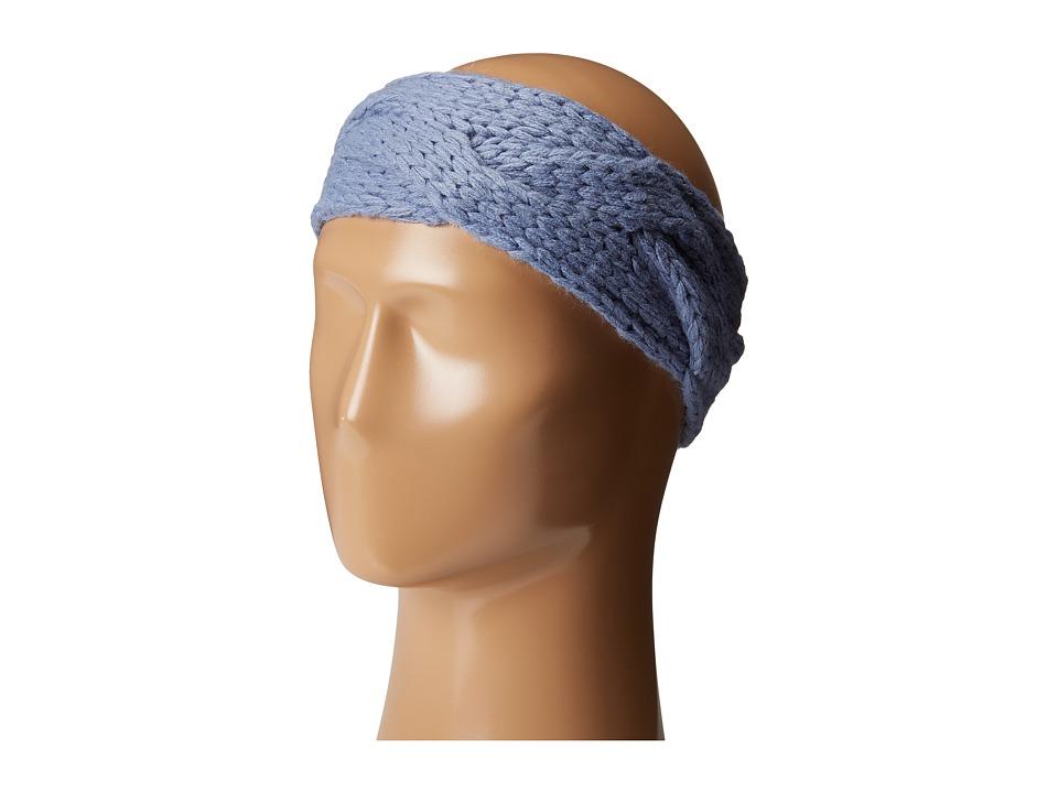 Burton - Chloe Headband (Infinity) Headband