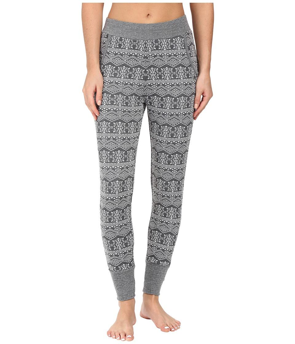 KAVU - Rowan (Grey) Women's Casual Pants