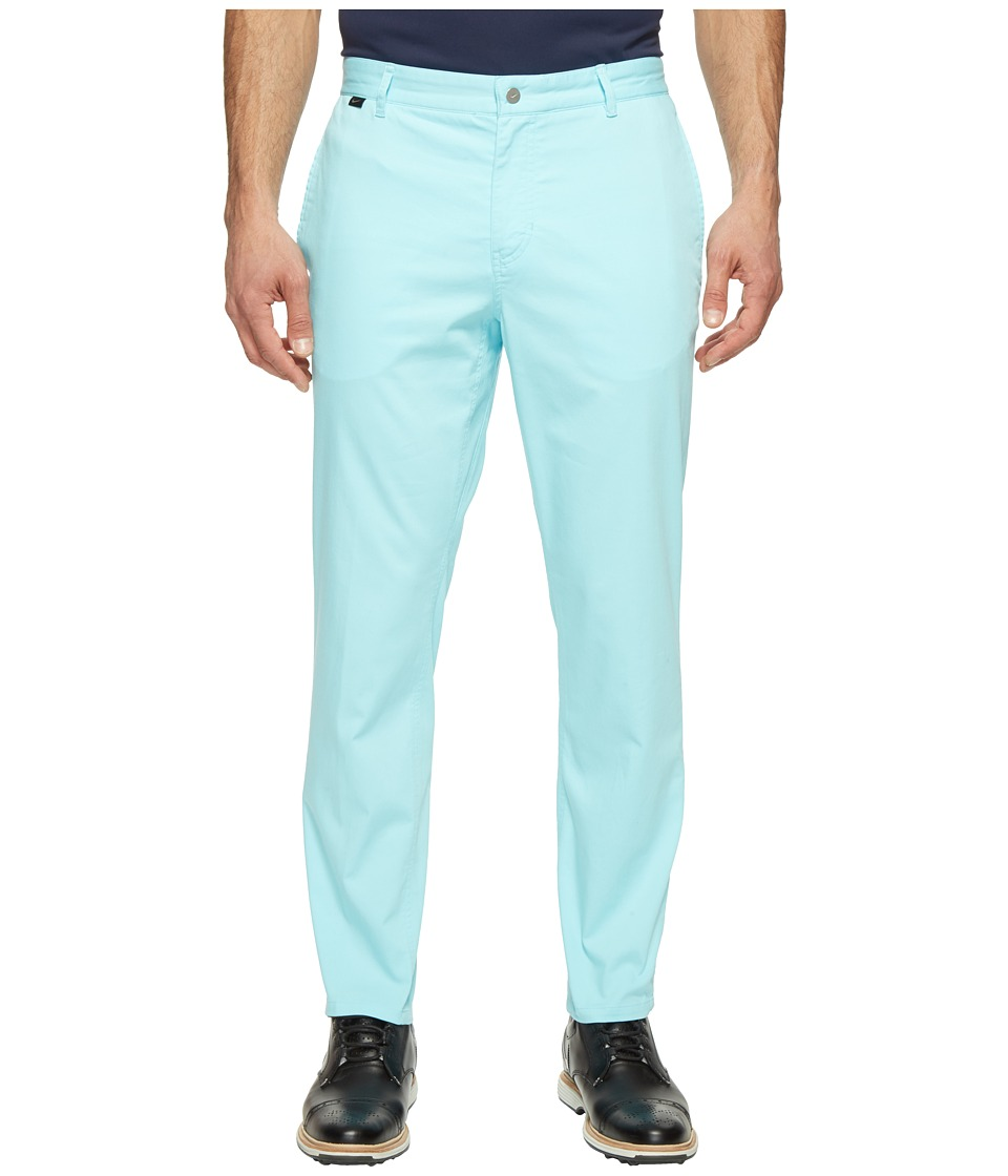 Nike - Modern Fit Washed Pants (Copa/Wolf Grey) Men's Casual Pants
