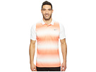 Nike Tiger Woods Vl Max Sphere Stripe Polo