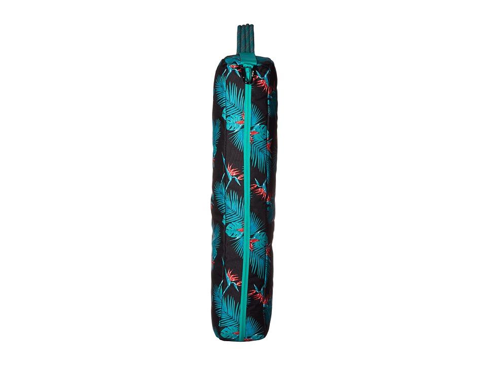 KAVU - Guru (Paradise) Bags