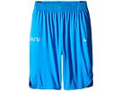 Elite Basketball Short