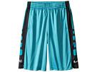 Elite 8 Basketball Short