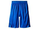 GFX Avalanche Shorts