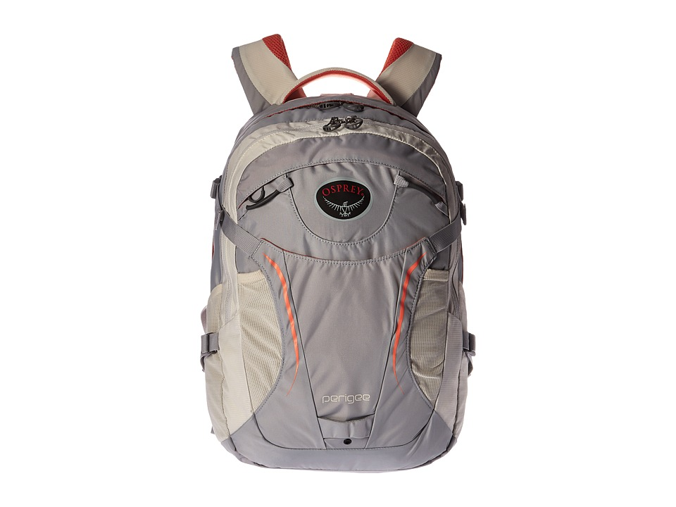 Osprey - Perigee (Birch White) Backpack Bags