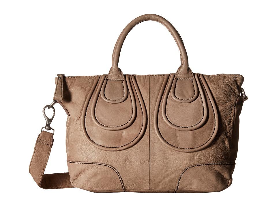 Liebeskind - Helene (Stone) Handbags