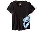 Futura Training T-Shirt