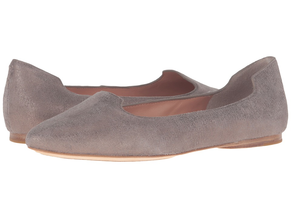 Sigerson Morrison - Vivie (Taupe Charm) Women's Shoes