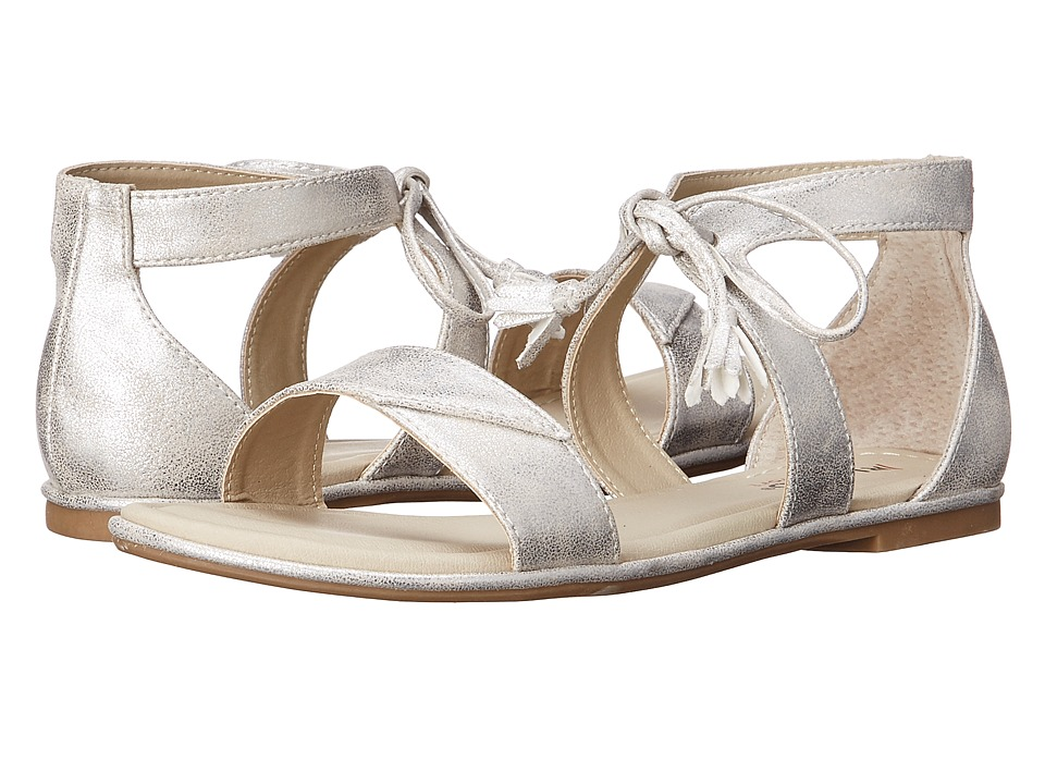 Rialto - Robyn (Silver) Women's Shoes