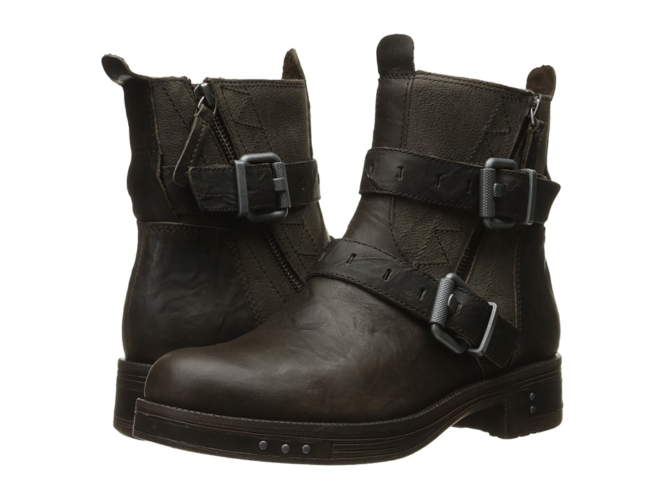 Caterpillar Casual - Kearny (Chocolate) Women's Boots