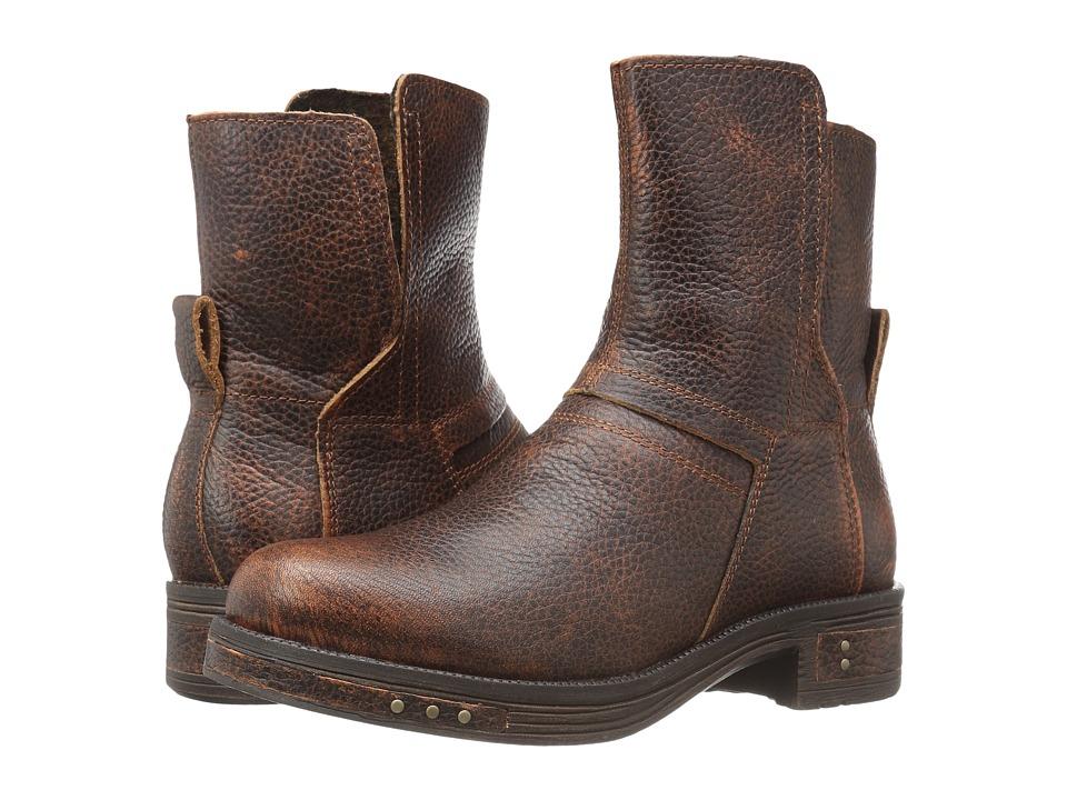 Caterpillar Casual - Pixley (Peanut) Women's Shoes