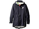 Sportswear Jacket (Little Kid/Big KidXXXXX
