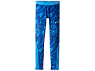 Pro Cool Printed Tight