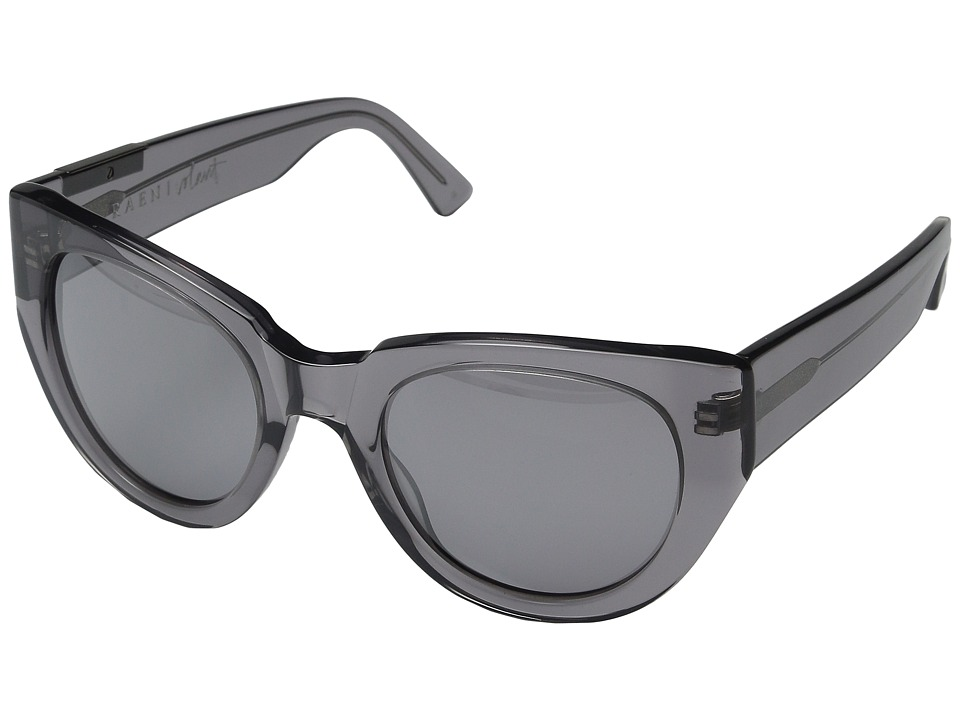 RAEN Optics - Volant (Smoke Ash) Fashion Sunglasses