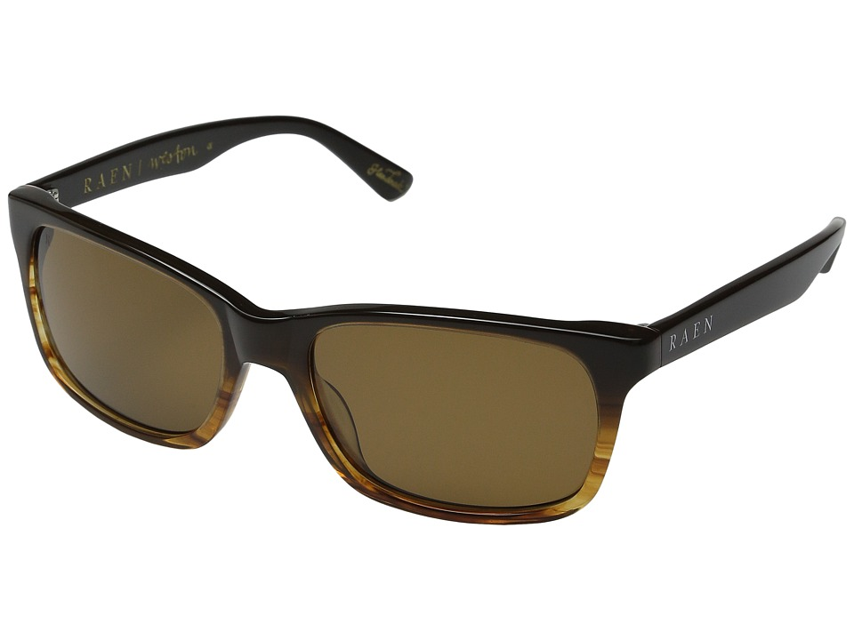 RAEN Optics - Weston (Rye) Fashion Sunglasses