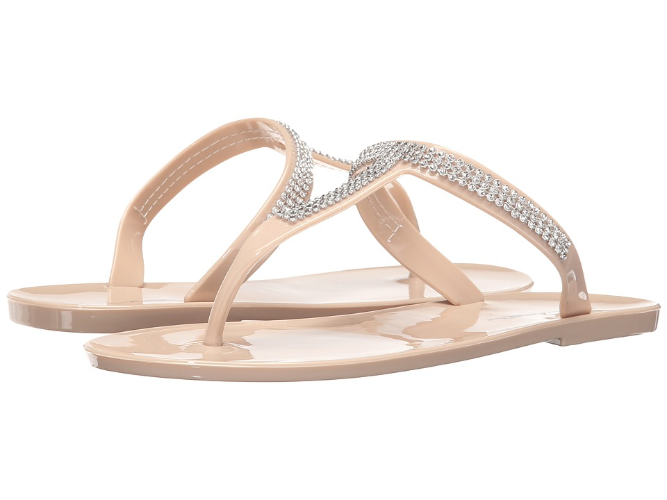 C Label - Leslie-1 (Blush) Women's Sandals