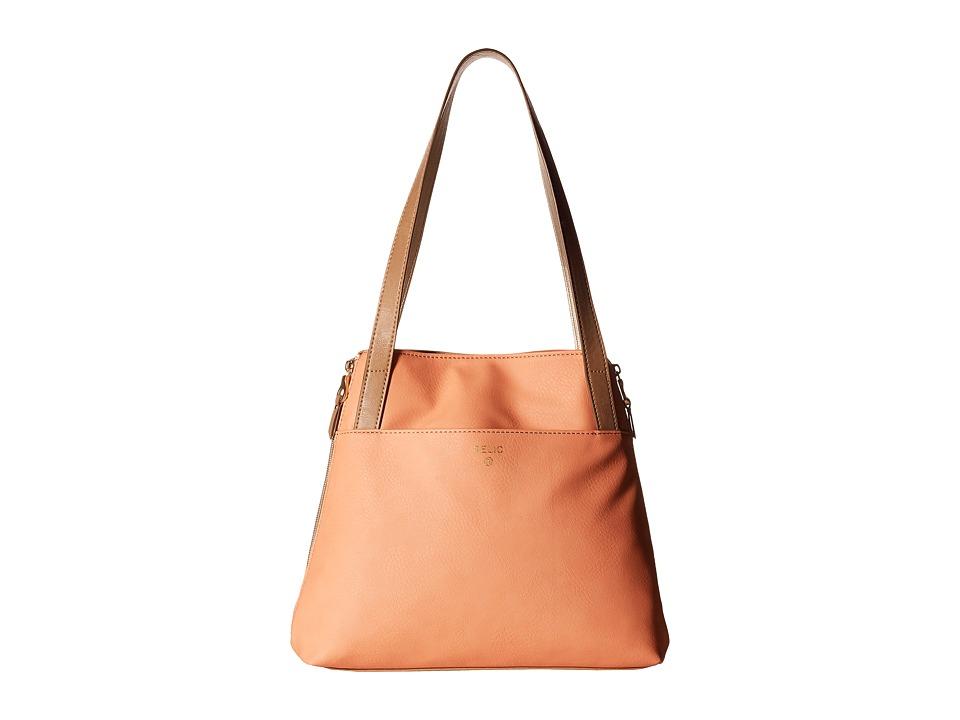 Relic - Emma Tote (Multi) Tote Handbags