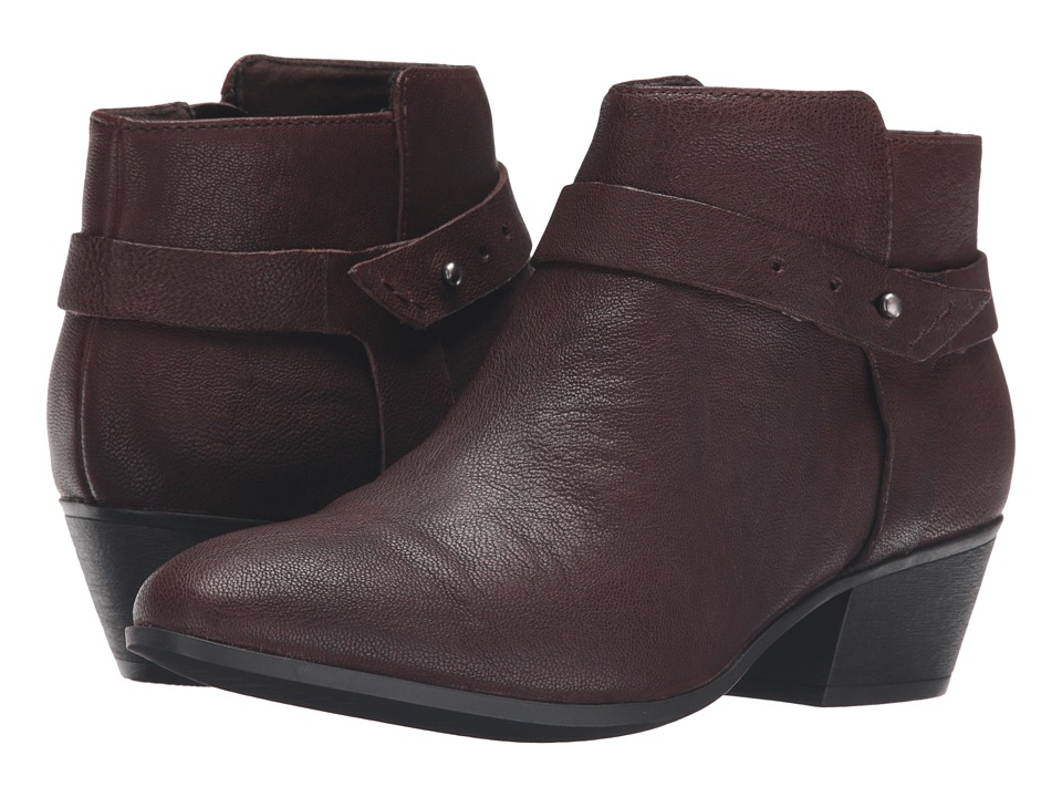 Clarks Boylan Dawn (Brown) Women