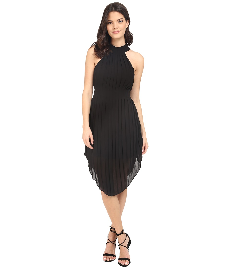 KEEPSAKE THE LABEL - Translation Dress (Black) Women's Dress