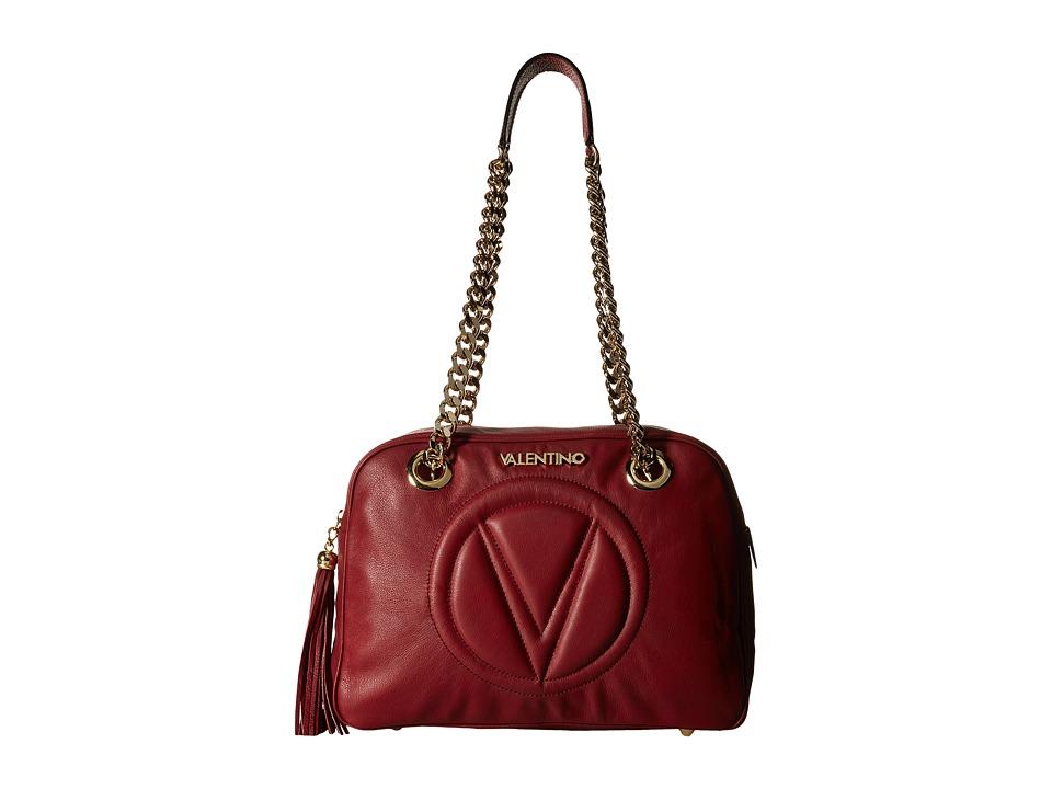 valentino bags by mario valentino madonna dealtrend. Black Bedroom Furniture Sets. Home Design Ideas