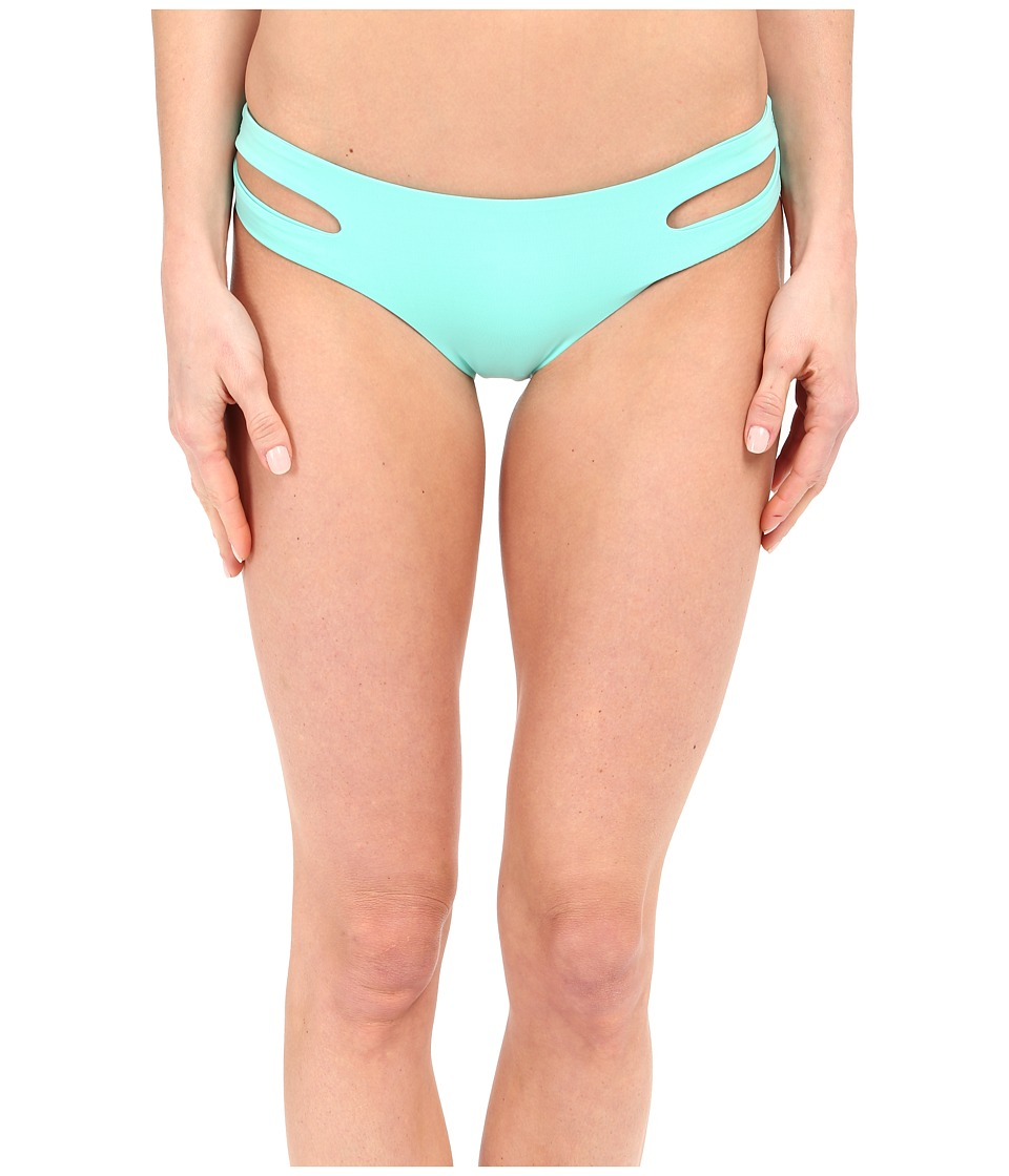 L*Space - Estella Classic Bottom (Pool) Women's Swimwear