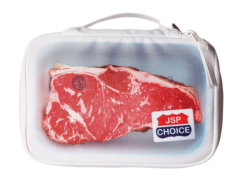 JanSport - Bento Box (Multi Meat Pack) Wallet
