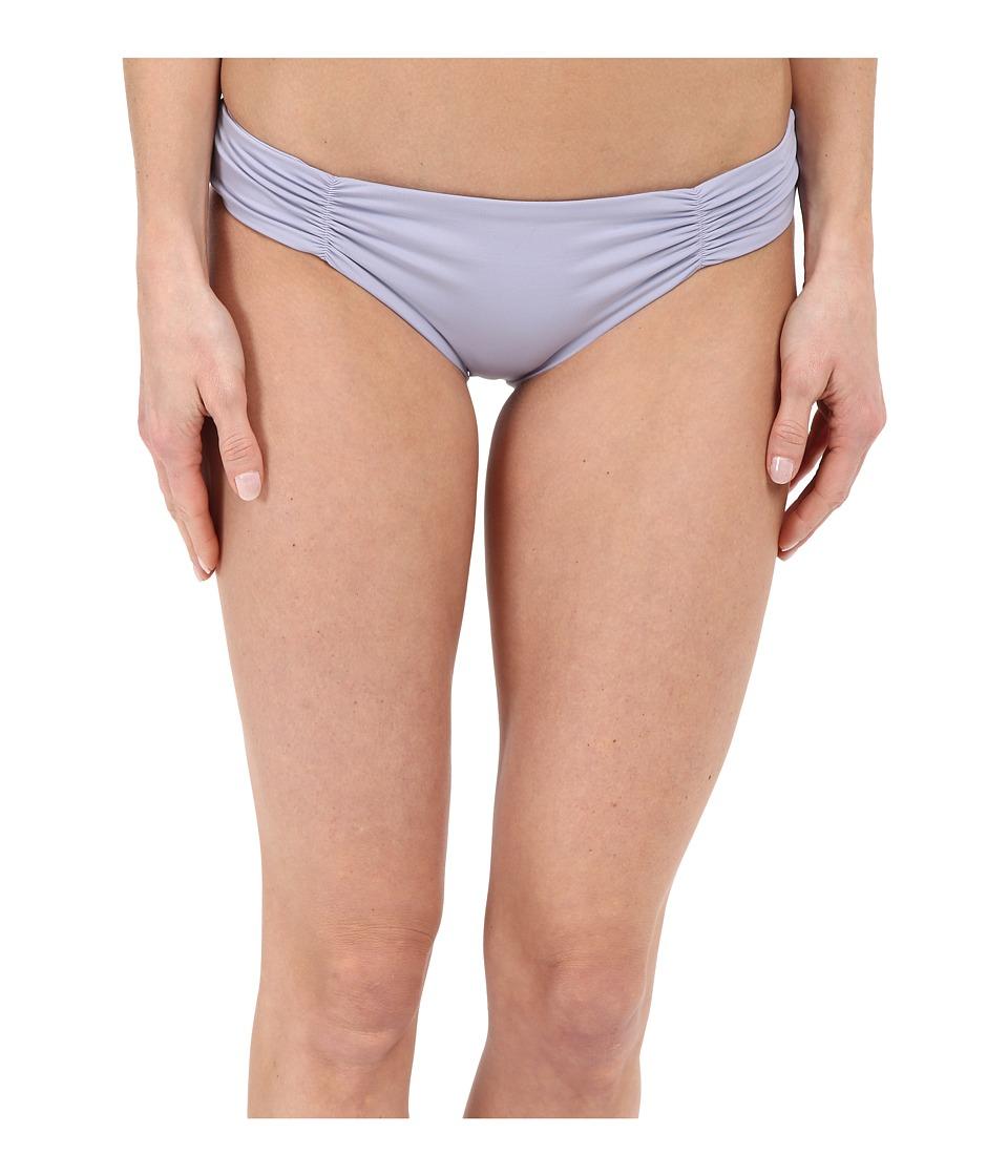 L*Space - Monique Bitsy Bottom (Ice) Women's Swimwear