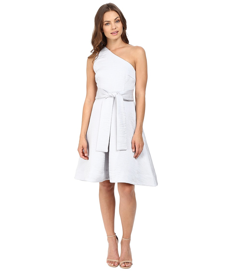 KEEPSAKE THE LABEL - Rapture Dress (Pale Grey) Women's Dress