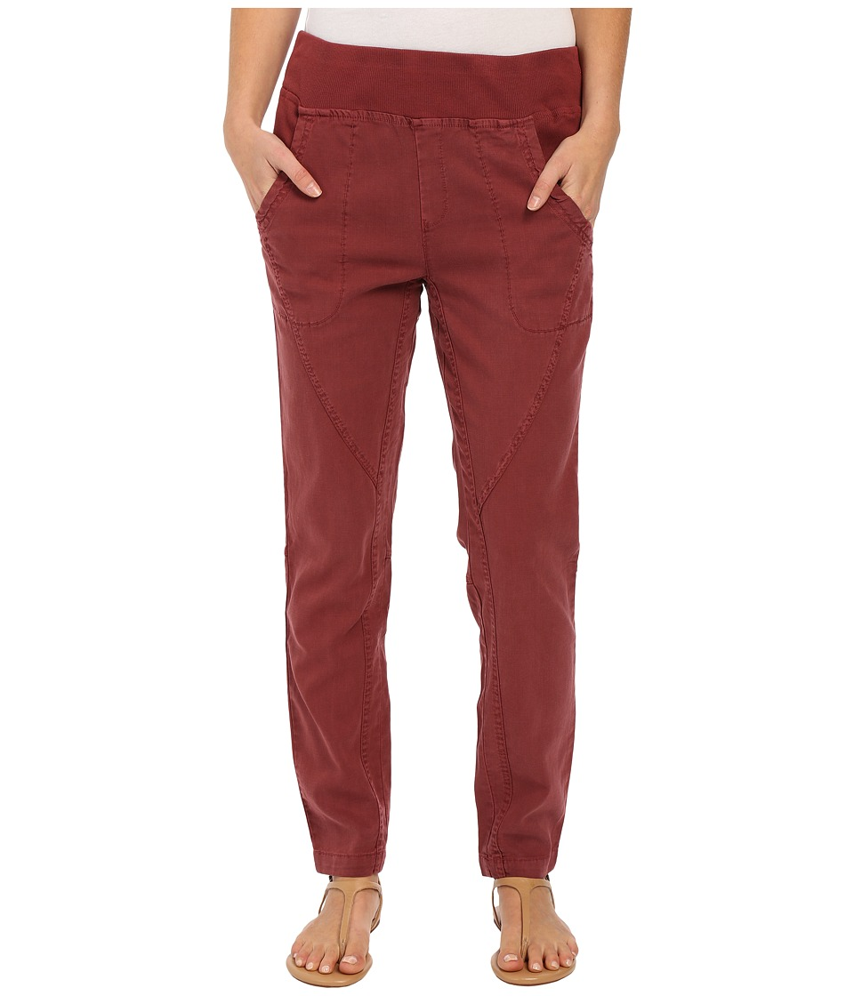 XCVI - Annalisa Pants (Rustico) Women's Casual Pants